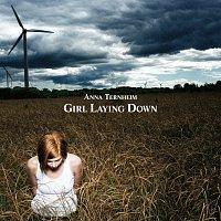 Anna Ternheim – Girl Laying Down