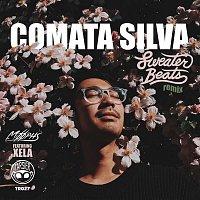 Moophs – Comata Silva (feat. Xela) [Sweater Beats Remix]