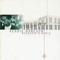 Herbie Hancock – Gershwin's World