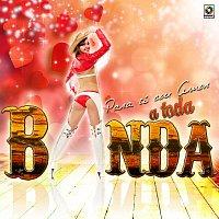Různí interpreti – Para Ti Con Amor A Toda Banda