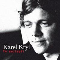 Karel Kryl – To nejlepší