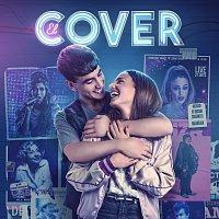 Různí interpreti – El Cover. BSO