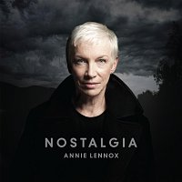 Annie Lennox – Georgia On My Mind
