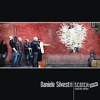 Daniele Silvestri – S.C.O.T.C.H. Ultra Resistant Edition