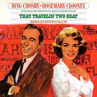 Bing Crosby – That Travelin' Two-Beat