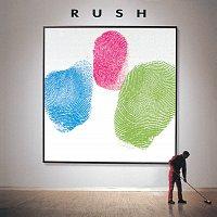 Rush – Retrospective II (1981-1987)