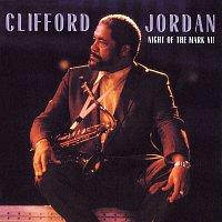 Clifford Jordan – Night Of The Mark VII [Live]