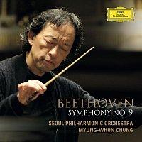 "Seoul Philharmonic Orchestra, Myung Whun Chung, Kathleen Kim, Songmi Yang – Beethoven: Symphony No.9 ""Choral"""