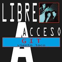 Git – Viento Loco