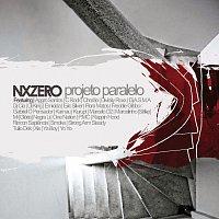 NX Zero – Projeto Paralelo