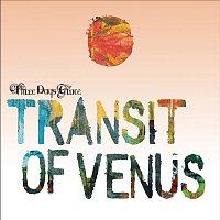 Three Days Grace – Transit Of Venus