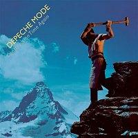 Depeche Mode – Construction Time Again