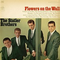 The Statler Brothers – Flowers on the Wall