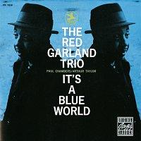 Red Garland Trio – It's A Blue World
