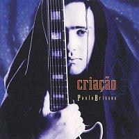 Paulo Brissos – Criacao