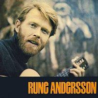 Rune Andersson – Det vinglar minnen