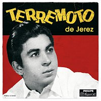 Terremoto de Jerez – Terremoto De Jerez