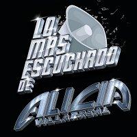 Alicia Villarreal – Lo Más Escuchado De