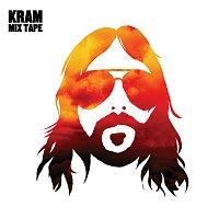 Kram – Mix Tape