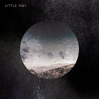 Little May – Little May