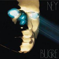 Ney Matogrosso – Bugre [1986]