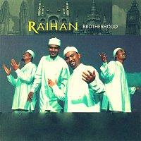 Raihan – Brotherhood