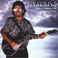 George Harrison – Cloud Nine