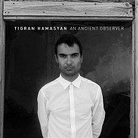 Tigran Hamasyan – The Cave of Rebirth
