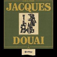 Jacques Douai – Heritage - 25 ans de Chansons - BAM (1973)