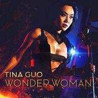 Tina Guo – Wonder Woman Main Theme