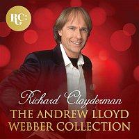 Richard Clayderman – The Andrew Lloyd Webber Collection