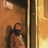 Manuel Molina – La calle del beso