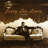 Jerry Lee Lewis – Young Blood