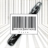 Barcode Brothers – Flute