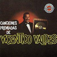Vicentico Valdés – Canciónes Premiadas De Vicentico Valdés