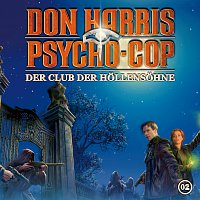 02: Der Club der Hollensohne