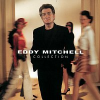Eddy Mitchell – Best Of