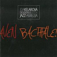 Ida Kelarová – Aven Bachtale