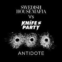 Swedish House Mafia, Knife Party – Antidote
