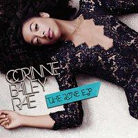 Corinne Bailey Rae – The Love E.P.