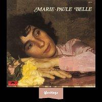Marie-Paule Belle – Heritage - Celui - (1976) / BAM (1971) [e-album]