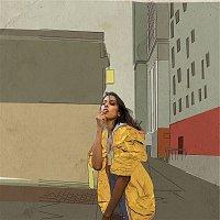 Anjulie – Baghdad