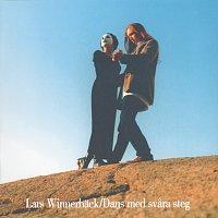 Lars Winnerback – Dans med svara steg