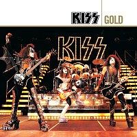 Kiss – Gold