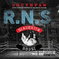 Slaughterhouse – R.N.S.