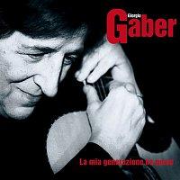 Giorgio Gaber – La Mia Generazione Ha Perso