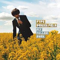 Přední strana obalu CD Fly Yellow Moon
