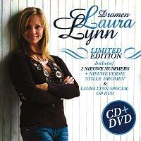 Laura Lynn – Dromen - Limited Edition