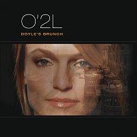 O'2L – Doyle's Brunch