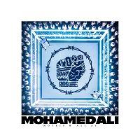 MoTrip, Ali As – Mohamed Ali